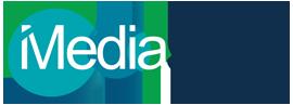 mediastinct-logo1
